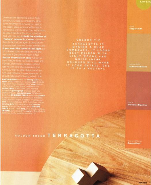 Terracotta Colour Scheme.jpg