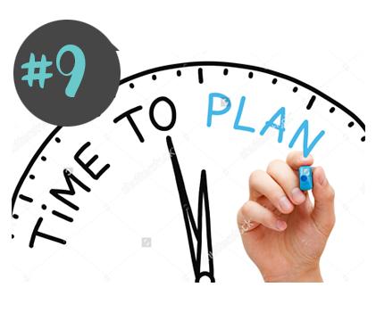 class-9-plan-ahead
