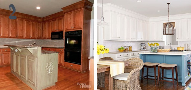 better-homes-gardens-before-after-coastal-kitchen