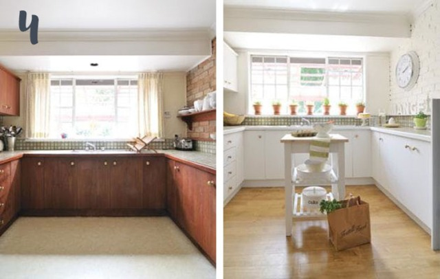 country-kitchen-before-after-apartment-therapy