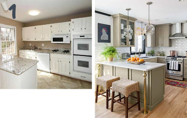 french-provincial-kitchen-before-after-bhg