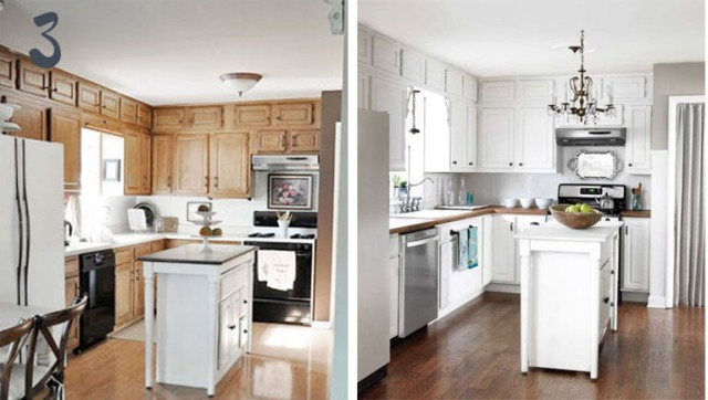 french-provincial-kitchen-before-after-country-living